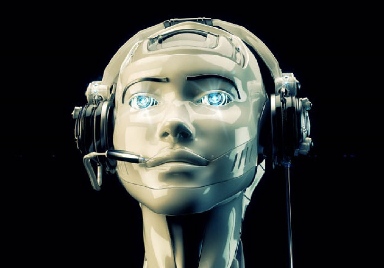 robot-telemarketer-670
