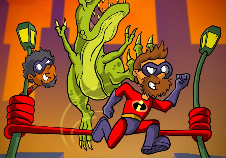 JW2-Incredibles